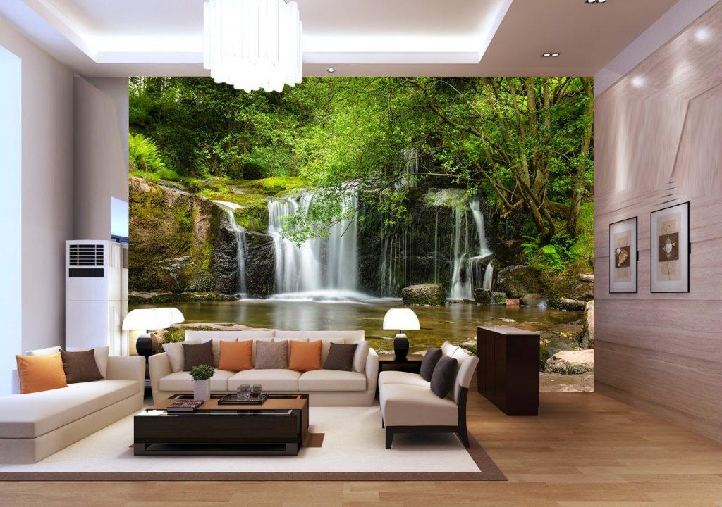 4 yếu tố tạo nên vị trí tiêu chuẩn của chung cư cao cấp