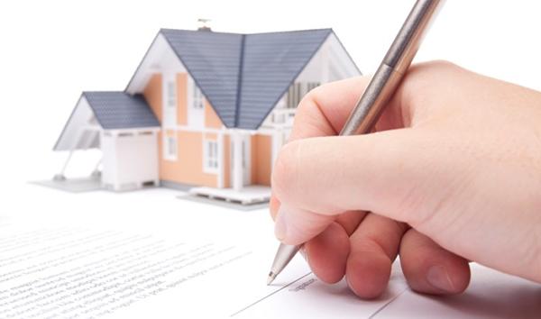 7 kinh nghiệm mua chung cư trả góp